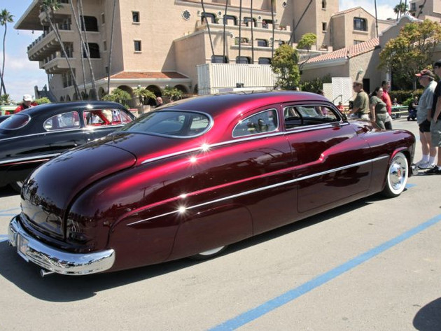 Joe Proski's '50 Mercury Custom (21).jpg