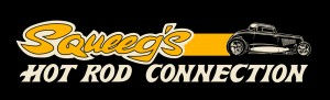 Yellow-HRC-Logo-Web-300x91.jpg