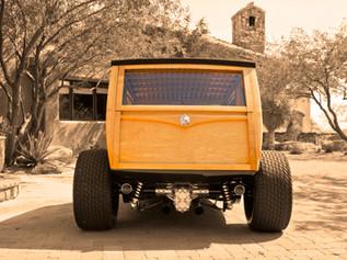 Jason Wolfswinkel's '33 Ford Woodie (70)