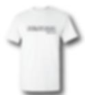 Corky Larson White T Shirt.png