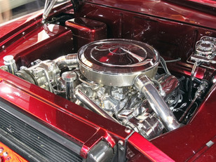 Joe Proski's '50 Mercury Custom (23).jpg