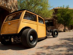 Jason Wolfswinkel's '33 Ford Woodie (85)