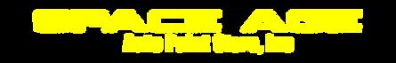 space-age-auto-paint-logo.png