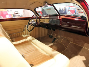 Joe Proski's '50 Mercury Custom (25).jpg