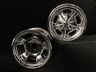 Champ Sprint and Starburts Wheels.JPG