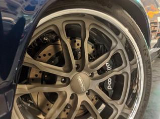 E.C. Brookover's '67 Chevelle Wheel.jpg