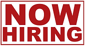 NOW HIRING.png