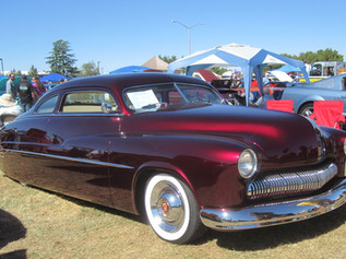 Joe Proski's '50 Mercury Custom (3).jpg