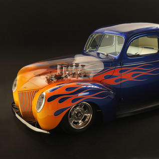 Bill Cromling's '40 Ford Coupe (5).jpg