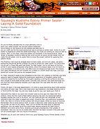 Squeeg's Kustoms Epoxy Primer Filler Kit Rod & Custom Tech Article