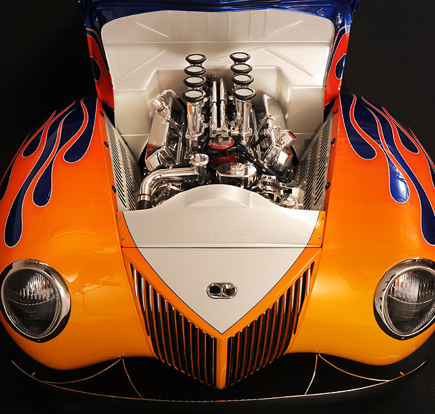 Bill Cromling's '40 Ford Coupe (2).jpg