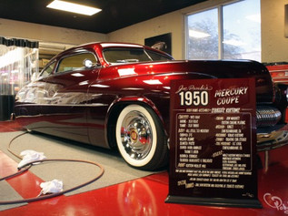 Joe Proski's '50 Mercury Custom (24).jpg