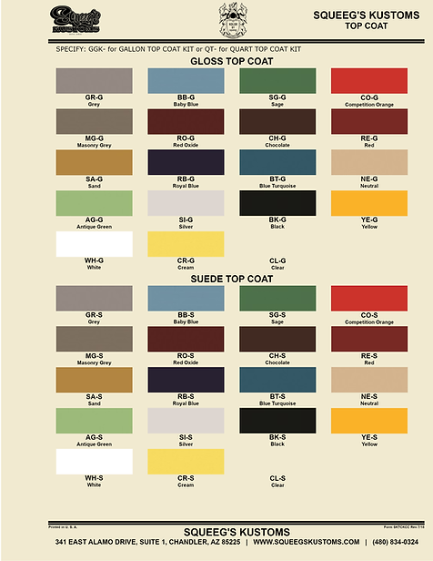 TCK Color Chart Final.png