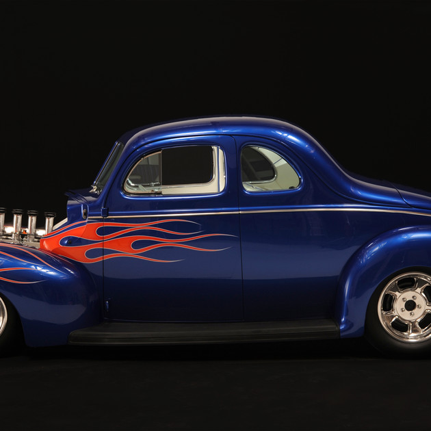 Bill Cromling's '40 Ford Coupe (4).jpg