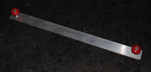 Flexible Long Board Sander
