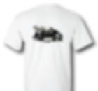 32 5 Window White T Shirt.png