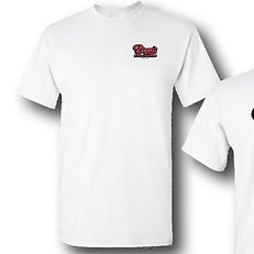 SK Logo White T Shirt_edited.jpg
