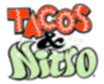 Tacos & Nitro