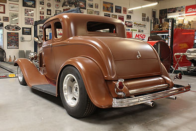 Andy Percy 32 Ford 5 Window Coupe 1.JPG