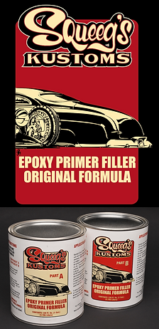 Epoxy Primer Kit.png
