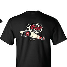 Track T Black T-Shirt_edited.jpg