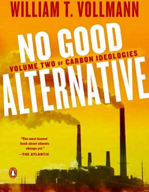 no good alternative #1