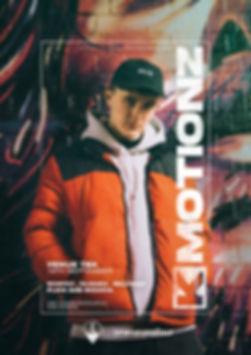 174_Coastal_K_Motionz_2019_Poster_TBA.jp
