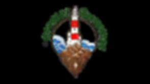 Coastal Logo Decal.png