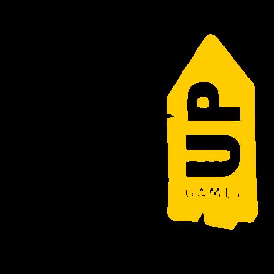 company_logo_black.png