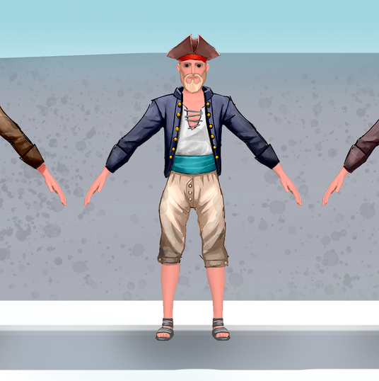 clothing_conceptart.png