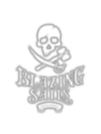 BlazingSails_logo_BattleRoyale_white_Out