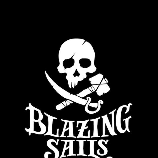 BlazingSails_logo_BattleRoyale_white_Out