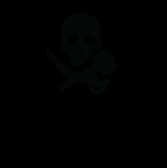 BlazingSails_logo_black.png
