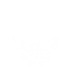 BlazingSails_BattleRoyale_white.png