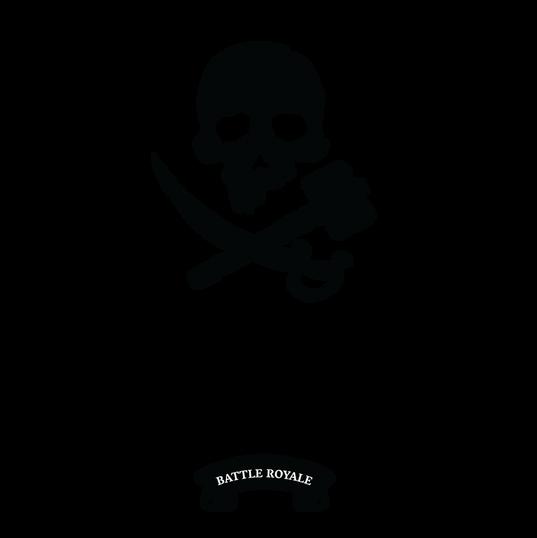 BlazingSails_logo_BattleRoyale_black.png