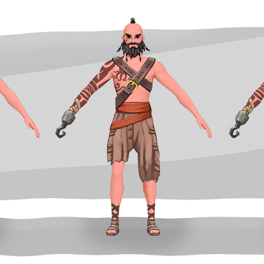 clothing_conceptart2.png