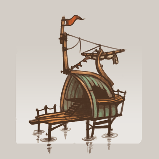 Ship building 01.png