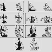 Ship buildings thumbnails10.png