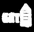 company_logo_fullwhite.png