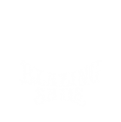 BlazingSails_text_white.png