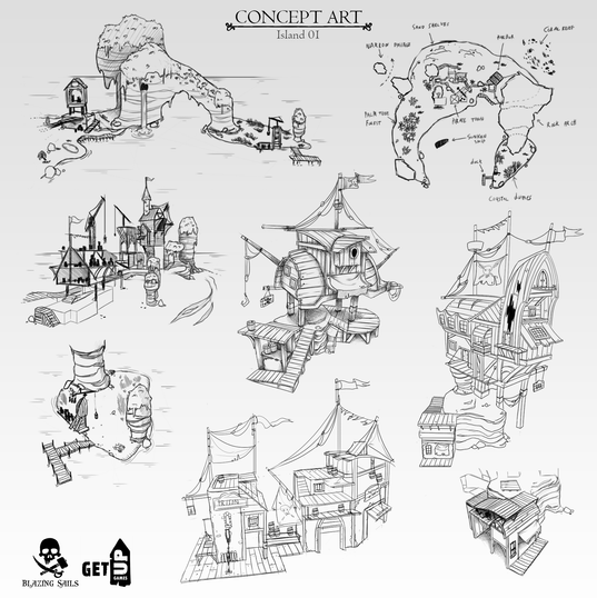 ConceptArt_Island02.png