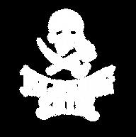 BlazingSails_logo_white.png