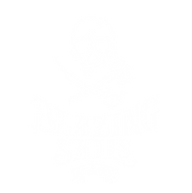 BlazingSails_logo_BattleRoyale_white.png