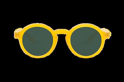 Gafas de sol Mr Boho - Amarillo