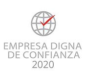 Empresa digna de Confianza - Toplove Mod