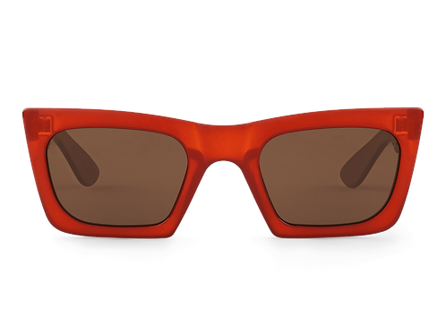 Gafas de sol Mr Boho - VOLCANO TOMIGAYA