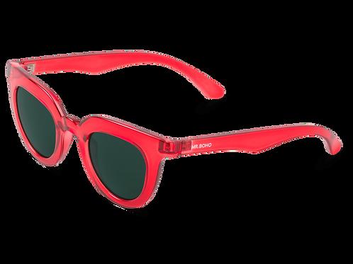 Gafas de sol Mr BohoTECHNI REDHAYES