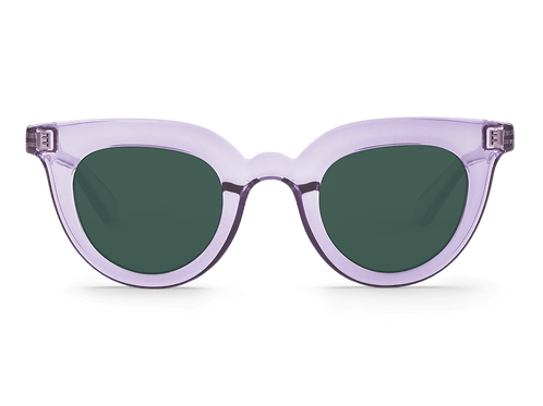 Gafas de sol Mr BohoTECHNI LILACHAYES