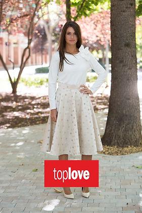 TopLove 0019.jpg