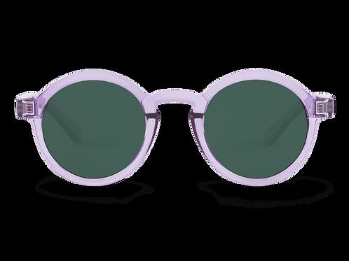 Gafas de sol Mr Boh - TECHNI LILACDALSTON